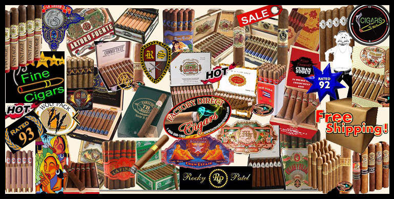 100 Ct.  'GINORMOUS'  Sampler .. Free Shipping !